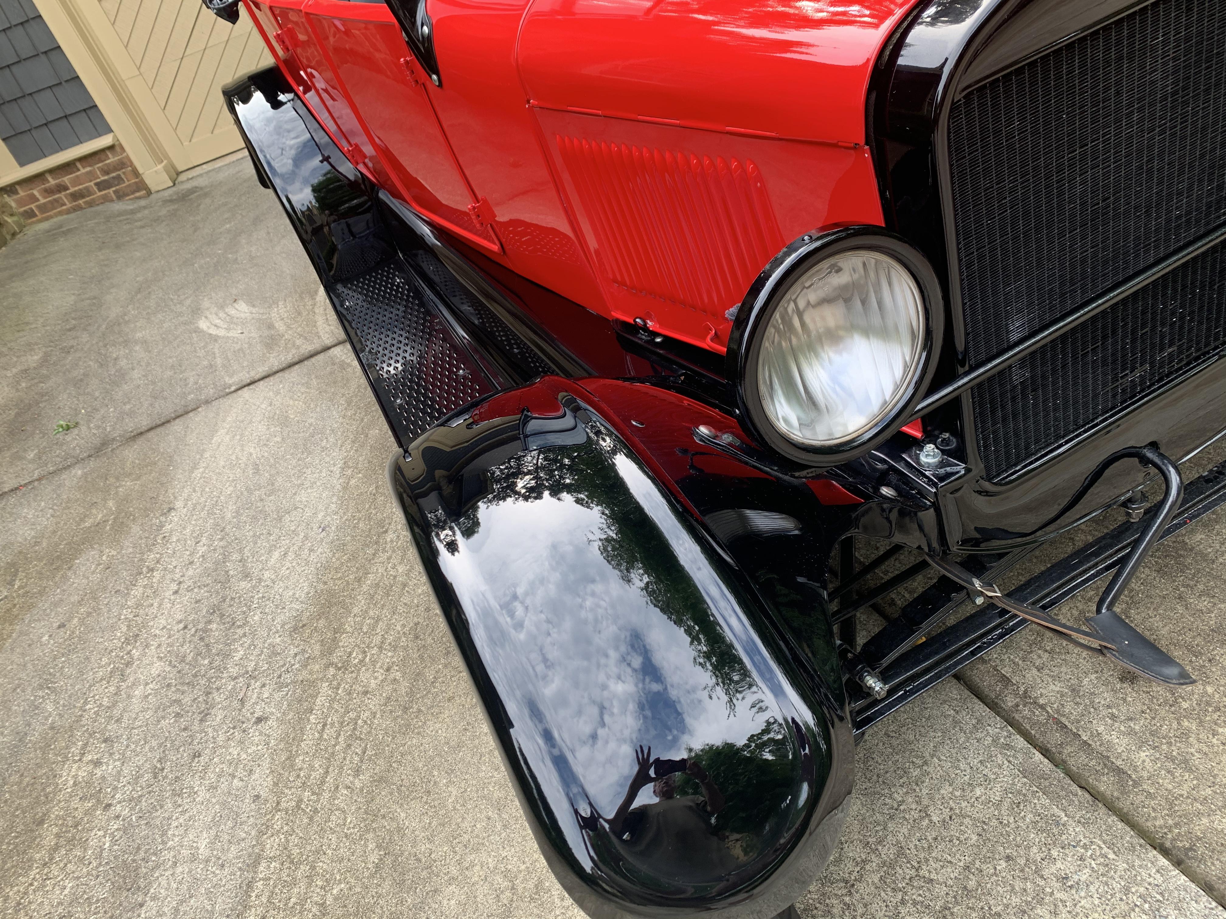 1926 Touring 02