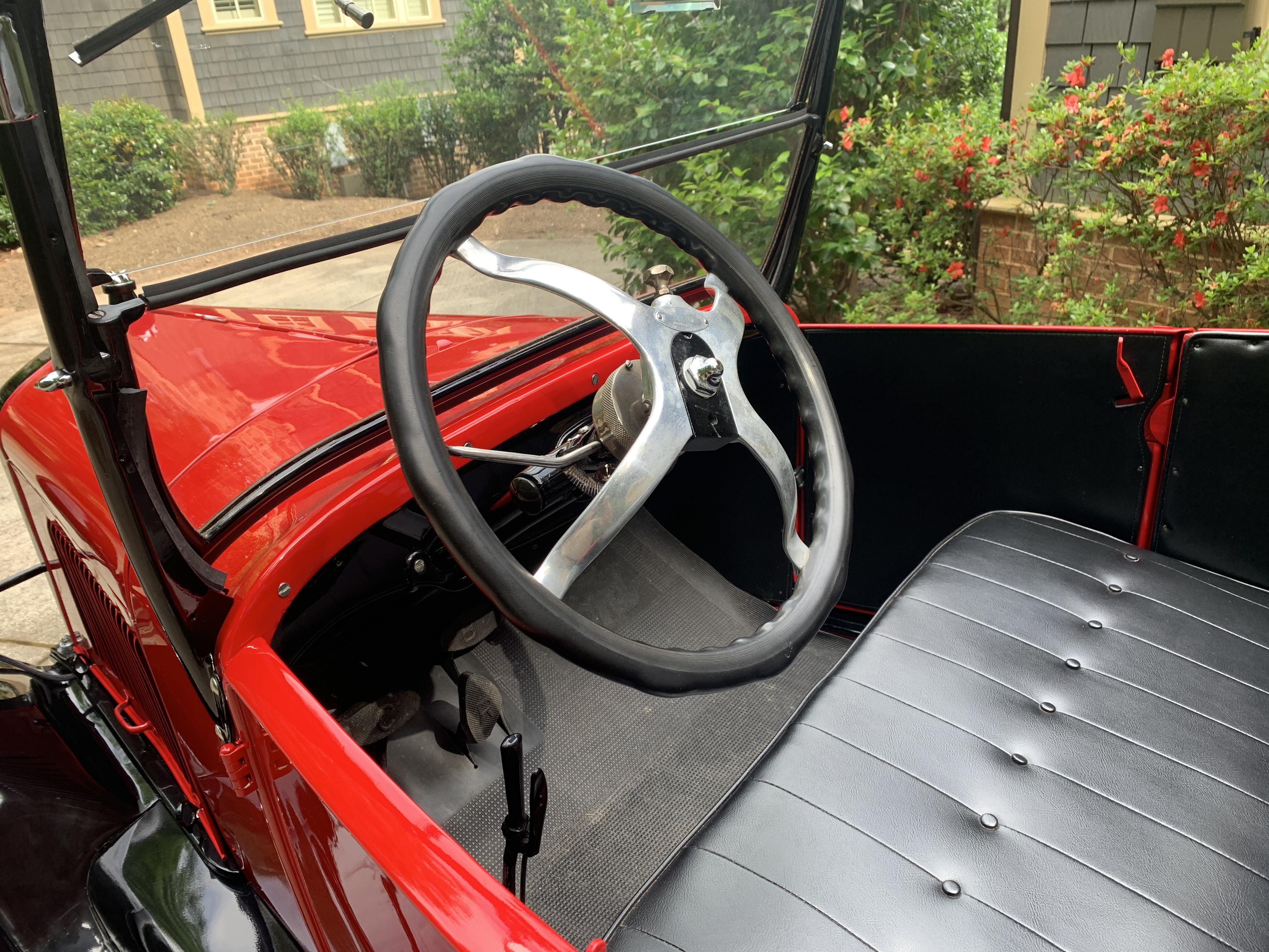 1926 Touring 07