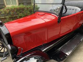 1926 Touring 06