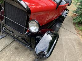 1926 Touring 04