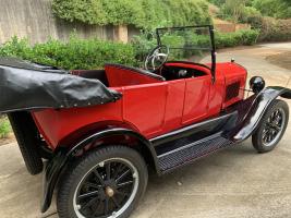 1926 Touring 11
