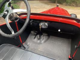 1926 Touring 12
