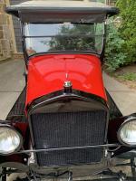 1926 Touring 03