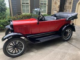 1926 Touring 05