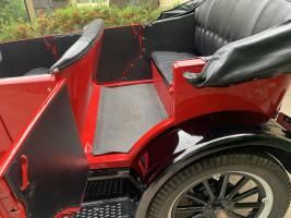1926 Touring 08