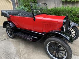 1926 Touring 01